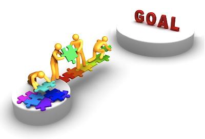 Achieving Your Goals | Living Here Wilston